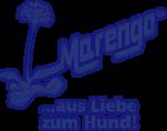 Marengo - aus Liebe zum Hund!